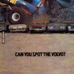 Monster Truck-os zúzás