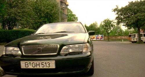 Lola rennt (1998),  1 óra 9 perc után